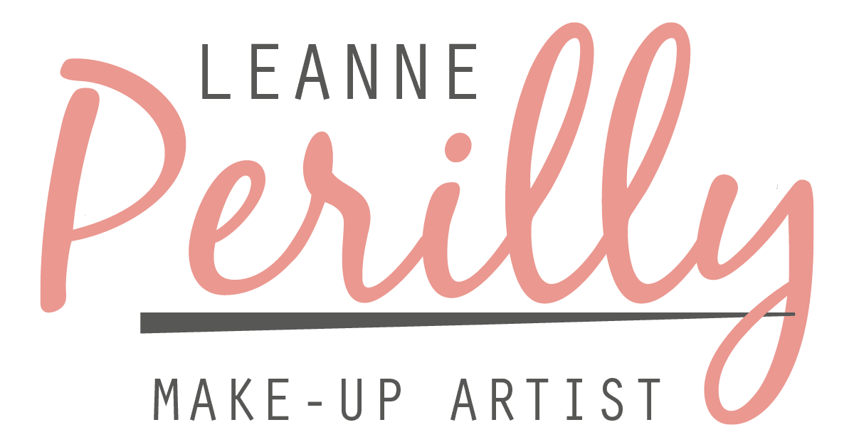 leanne perilly logos SCREEN Primary