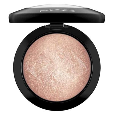 Mineralize Skinfinish by M.A.C Soft Gentle 10g