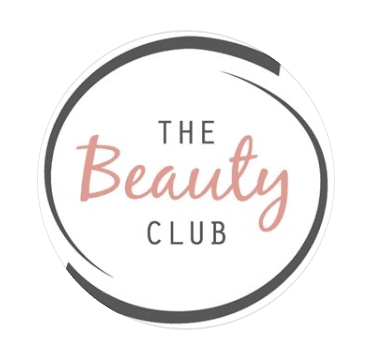 the beautyclub