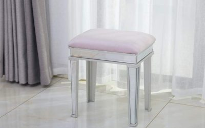 Best Makeup Chairs (Review) in 2020
